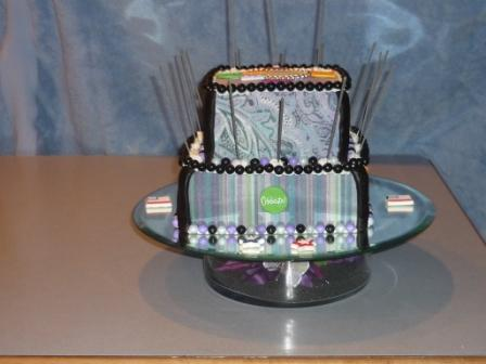 special occasion cakes, baby shower cakes, decorated cakes Auburn Millbury MA