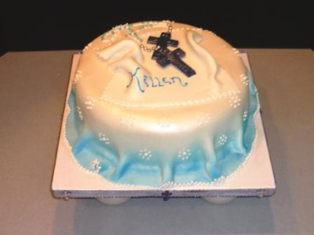 birthday cakes, wedding cakes, anniversary cakes, special occasion cakes Wayland MA