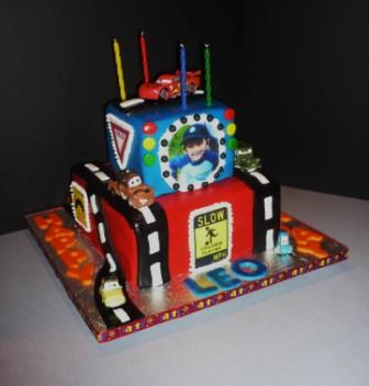 birthday cakes, anniversary cakes, special occasion cakes Needham Wayland Newton MA