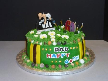 birthday cakes, wedding cakes, anniversary cakes, special occasion cakes Central MA