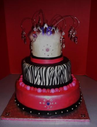 birthday cakes, wedding cakes, anniversary cakes, special occasion cakes Wellesley MA