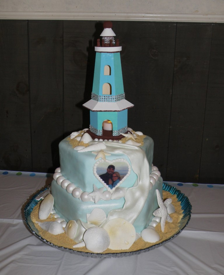 birthday cakes, wedding cakes, anniversary cakes, adult cakes Framingham MA