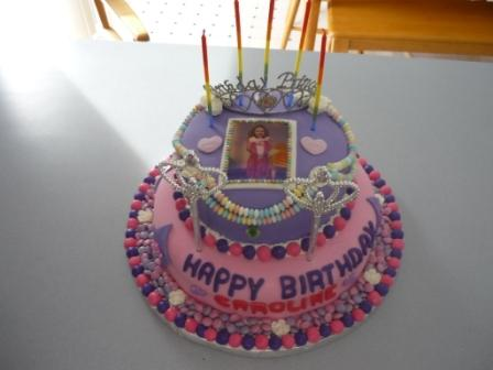 birthday cakes, wedding cakes, special occasion cakes Natick Wayland MA