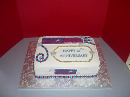 special occasion cakes, baby shower cakes, anniversary Cake Newton Millbury MA