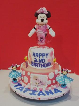... cakes, baby shower, anniversary cakes, wedding cakes Worcester MA