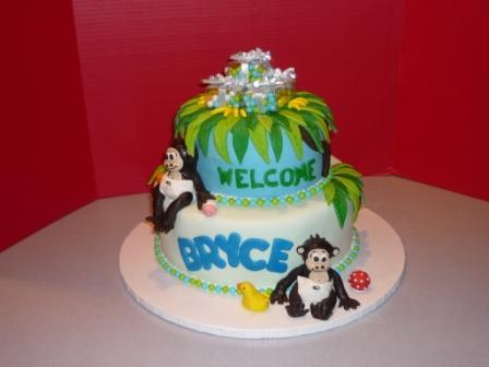 birthday cakes, wedding cakes, anniversary cakes, fondant cakes Worcester MA